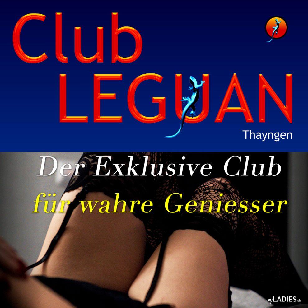 Club LEGUAN / Bild 11