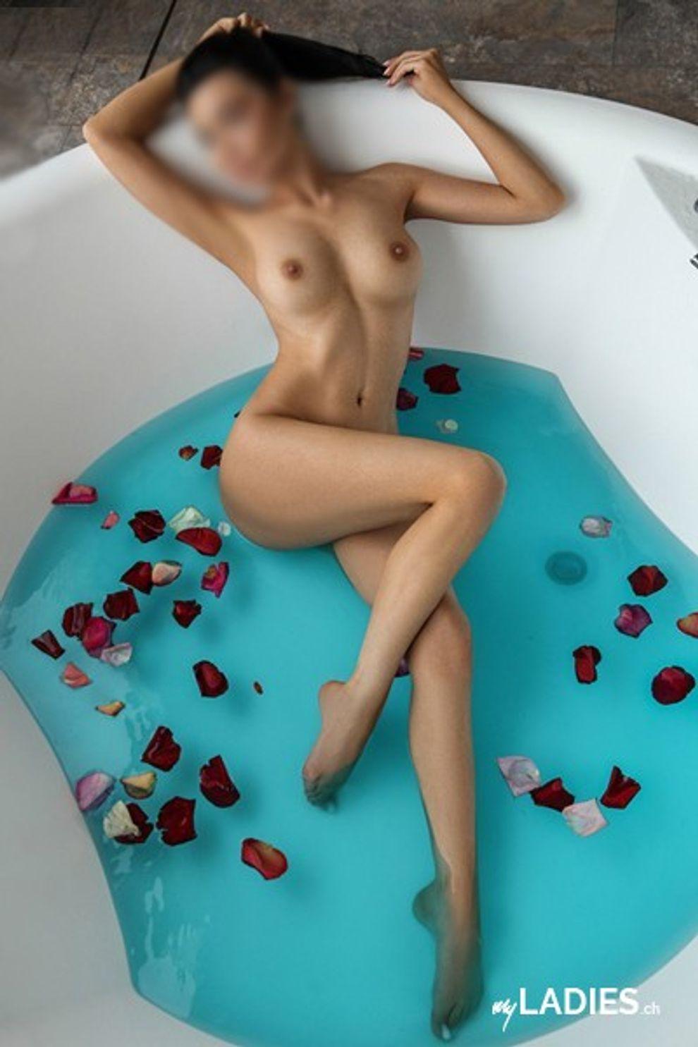 Denisa / Bild 4
