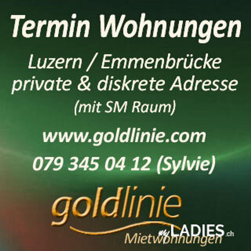 GOLDLINIE - Luzern 1 / Bild 13
