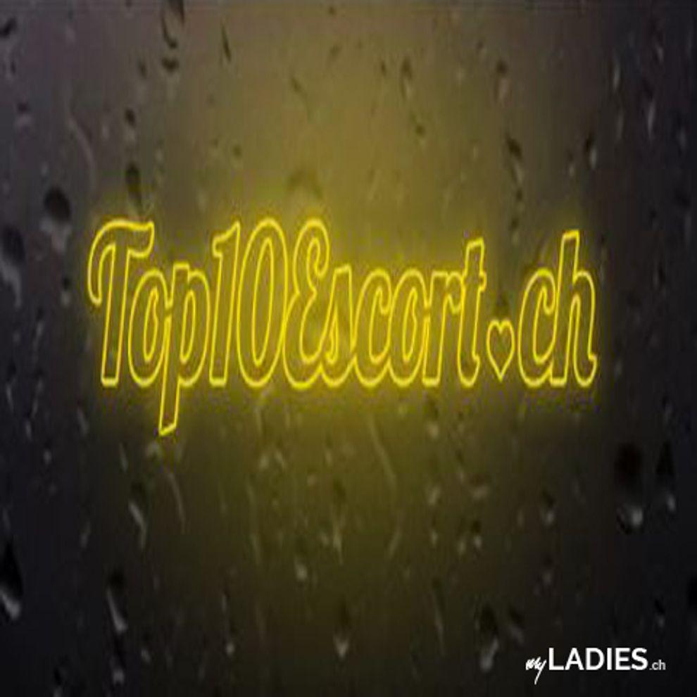 Top10 Escort / Bild 1