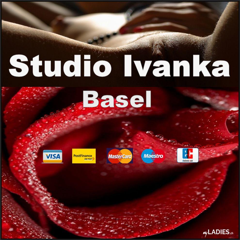 Studio Ivanka / Bild 7