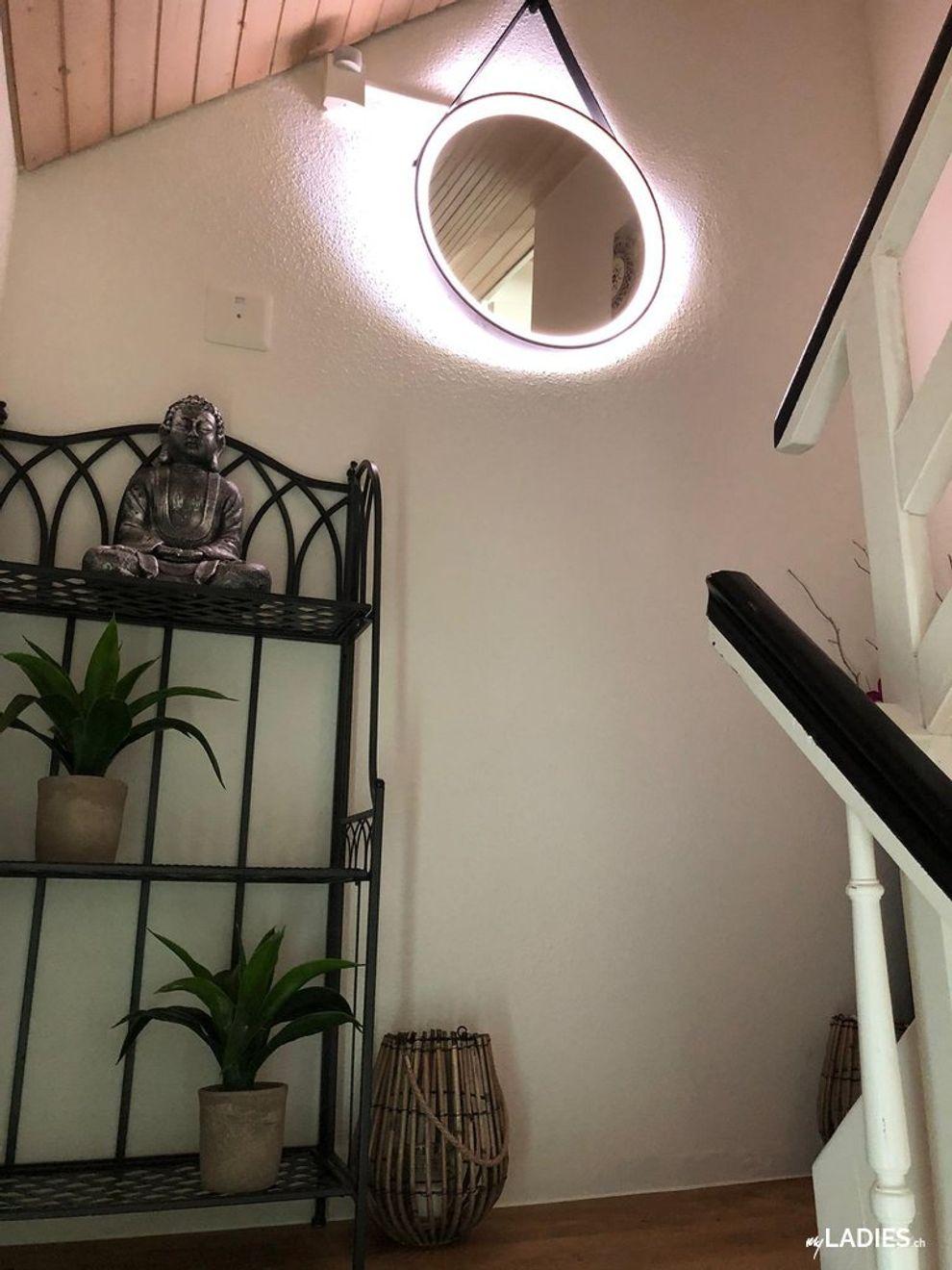 Casa Orenda / Bild 18