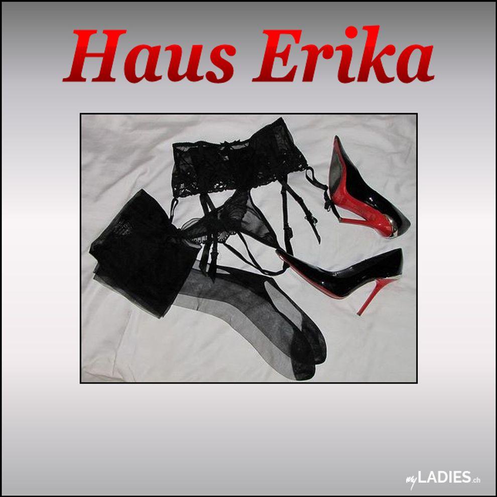 Haus Erika / Bild 8