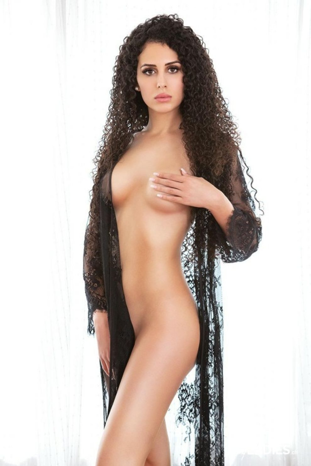 Adriana / Bild 3