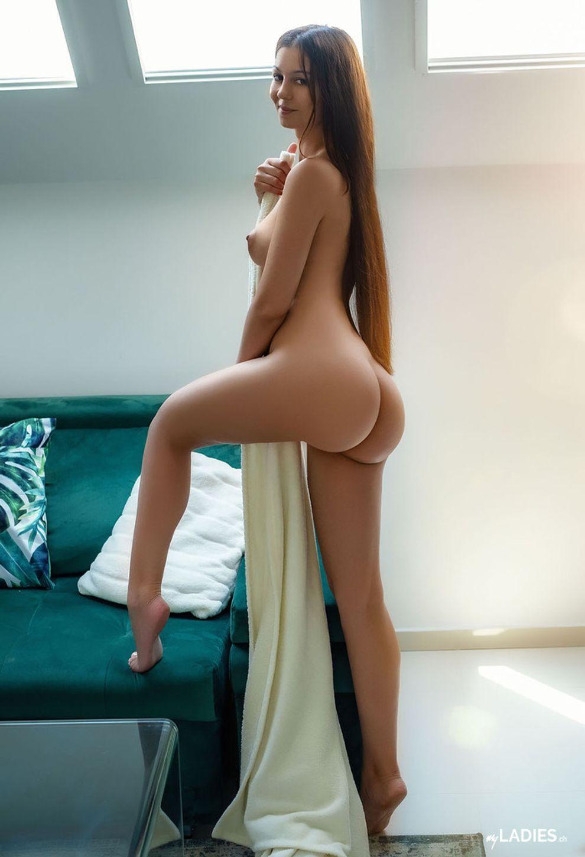 Arabella / Bild 28